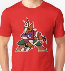 Arizona Coyotes T-Shirt