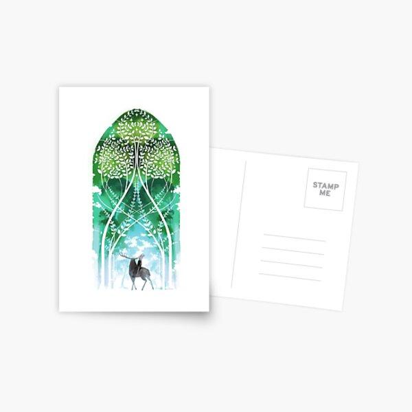 si vous avez des questions, commentez-moi! : 3 Carte postale