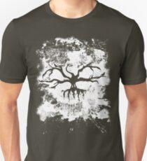 Tree of Woe (Dark Shirt) T-Shirt