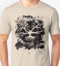 Tree of Woe (Light Shirt) T-Shirt