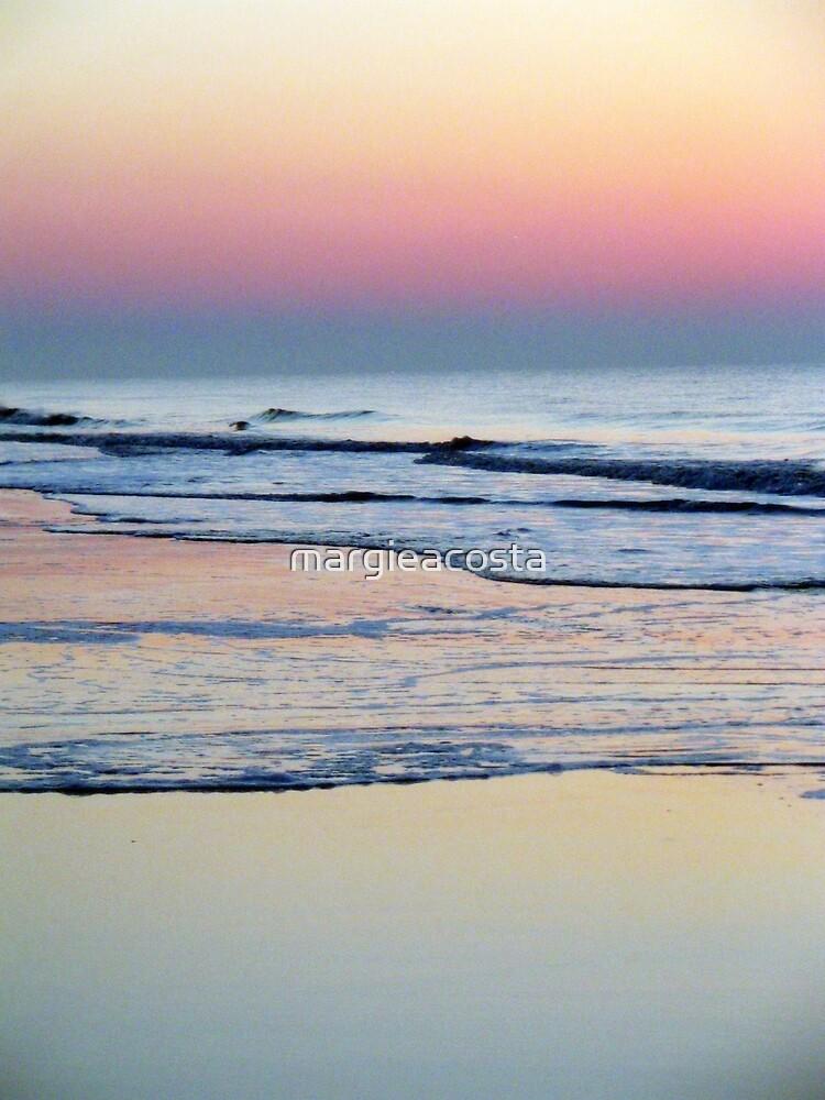 Stillness by margieacosta