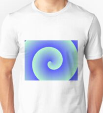 tye dye Unisex T-Shirt