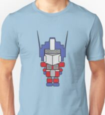 Optimus Prime! T-Shirt