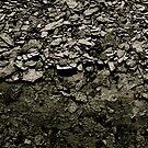 Stonefloor by mokedo