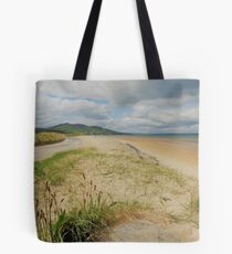 Lisfannon Beach Donegal..........................Ireland Tote Bag