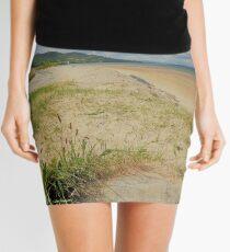 Lisfannon Beach Donegal..........................Ireland Mini Skirt