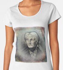 farmer's wife Women's Premium T-Shirt