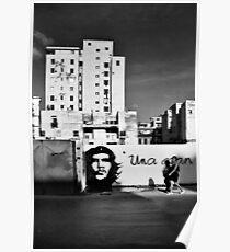 Havanna V Poster