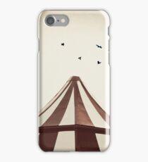 Le Carnivale iPhone Case/Skin