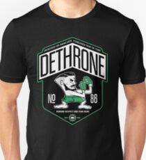 Conor №86 T-Shirt