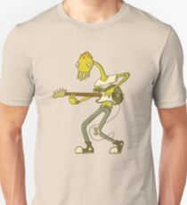 Space Rock 2 Electric Boogaloo  T-Shirt