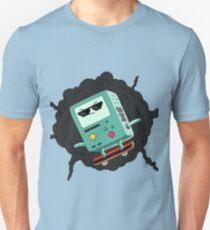 Cool BMO Unisex T-Shirt