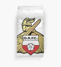 DRFC Duvet Cover