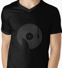 Vinyl scratch it up T-Shirt