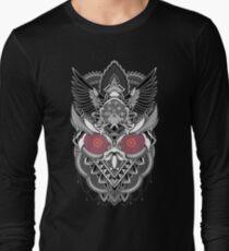 The Random Dimension T-Shirt