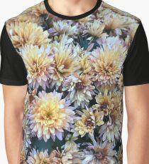 Mumsified Graphic T-Shirt