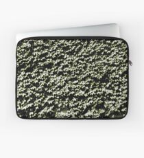 Painted Ivy Laptop Sleeve