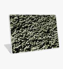 Painted Ivy Laptop Skin
