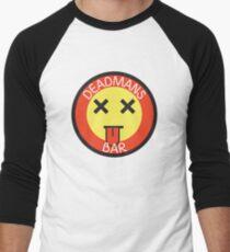 Deadmans Bar Graphic T-Shirt