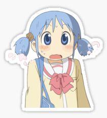 Mio Sticker