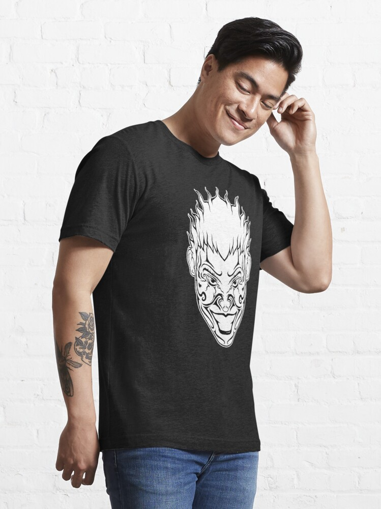 Alternate view of madness Essential T-Shirt