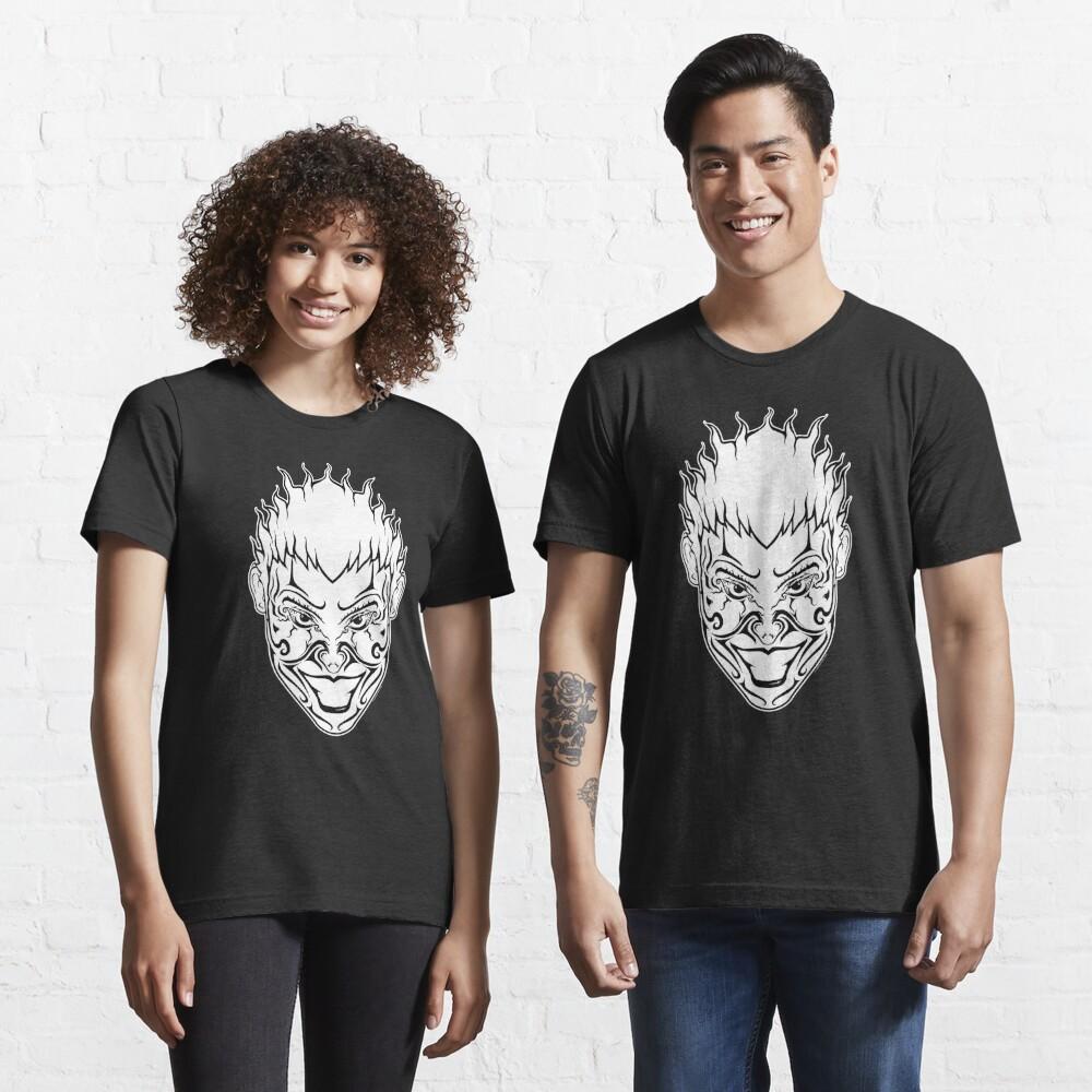 madness Essential T-Shirt