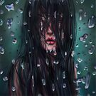 RainDay by Sheanoshame