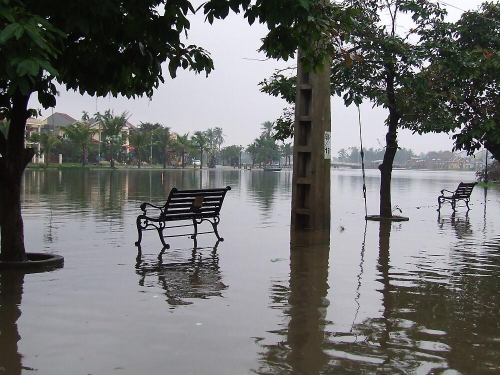 Flood by virtualgrant