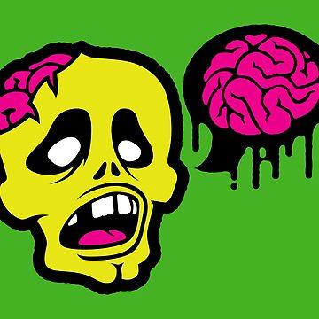 (want) brainz by travbos