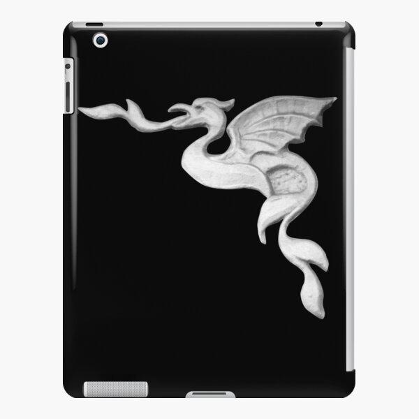 Dragon Bird iPad Snap Case