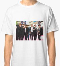 BBMAs BTS Classic T-Shirt