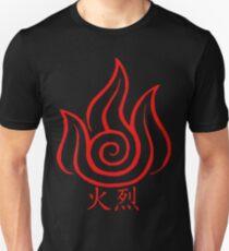 Firebending T-Shirt