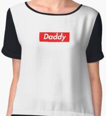 ctr%2Cx1050%2Cfront%2Cblack c%2C250%2C250%2C210%2C230 bg%2Cf8f8f8.lite 4u1 meme daddy t shirts redbubble