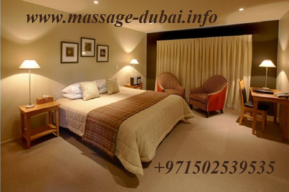 Massage in Dubai | Dubai Massage  by fatimashahin