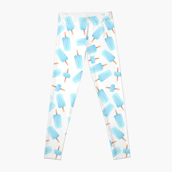 Sea Salt Icecream Leggings