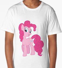 Pinkie Pie Sweet Long T-Shirt