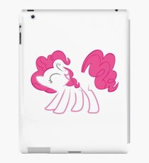 Pinkie Pie Fun iPad Case/Skin