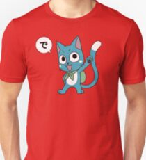 Happy Tail T-Shirt