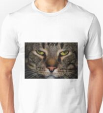 You Woke Me for This? Unisex T-Shirt