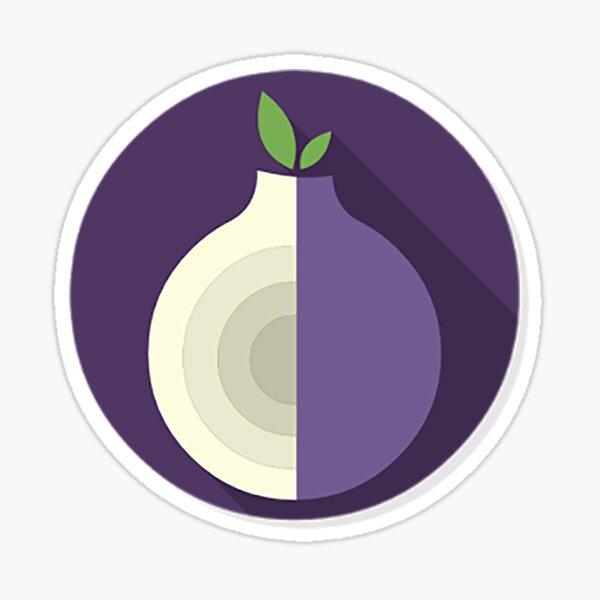 Ярлык браузера тор hudra tor browser как установить на линукс hudra