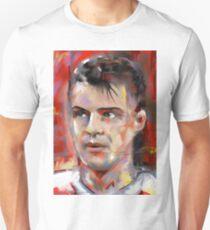 Gunner Granit Xhaka T-Shirt