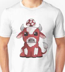Mooshi T-Shirt