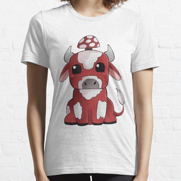 Mooshi Essential T-Shirt
