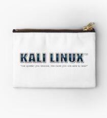 Kali Linux Studio Pouch