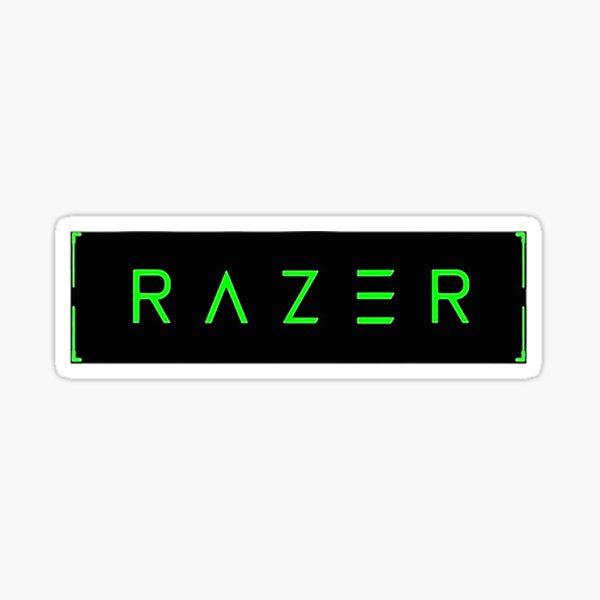 Razer Sticker