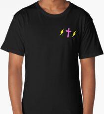 Original Starboy cross colorway Long T-Shirt