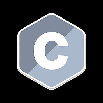 C Programing Language by Weeev