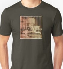 modernist photo collage T-Shirt