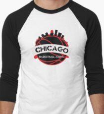 Chicago Basketball Association T-Shirt