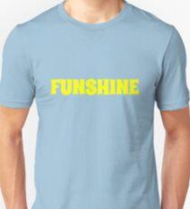 Funshine T-Shirt